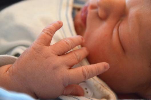 Förlossning5