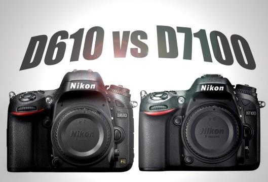 D610-vs-D7100-Custom