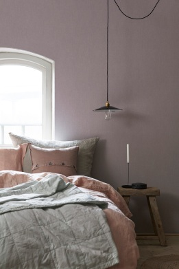 btlinenlavenderblushbedroom